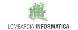 LombardiaInformatica